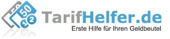 tarifhelfer.de Logo