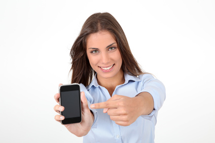 prepaid-tarif-smartphone